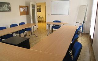 location salle de reunion tarif